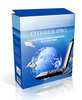 Thumbnail Download Cloaker4Pro  -  ncrease Your Affiliate Commissions
