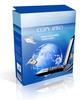 Thumbnail Download Copy4Pro -Create Cash Producing Sales Letters