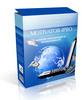 Thumbnail Download Motivator4Pro- Make More Sales