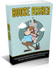 Thumbnail Booze Basher - STOP The Battle With Alcohol Ebook PLR