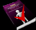 Thumbnail Download 100 Article Writing Ideas Ebook With PLR