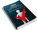 Thumbnail Download 100 Ad Design Methods With PLR