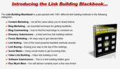 Thumbnail 100 Powerful Link Building Strategies EXPOSED