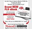 Thumbnail If You Market to Bloggers & Websites Needing Image Content & Pinterest Promotion