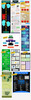 Thumbnail 10 KILLER Infographics - Dirt Cheap - Brand Them Yourself With PLR