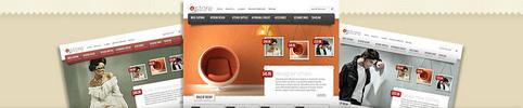 Thumbnail eStore eCommerce WordPress Theme