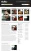 Thumbnail Outline Premium wordpress Theme Download