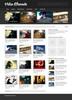 Thumbnail Video-elements WP Premium Theme Download