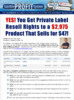 Thumbnail SureFire Profit System Full Package