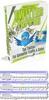 Thumbnail Make 5K Per Month Autopilot Cash Machine With Twitter
