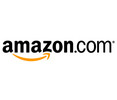 Thumbnail Force amazon to hand you #1  BestSeller status in 48 hours