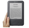 Thumbnail Create Kindle books in 15 minutes or less