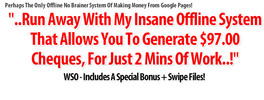 Thumbnail Offline Google Plus Unleashed - No Cold Calling Or Hard Sell