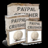 Thumbnail Paypal Crusher - Dominating PayPal For A Change