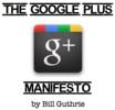 Thumbnail Google Plus Manifesto
