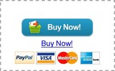 Thumbnail The Automated Viral Commissions Download