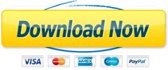 Thumbnail NICHE Market that Has 139,875,242 Million DESPERATE Customer