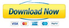 Thumbnail Essential EMD Survival Guide Download