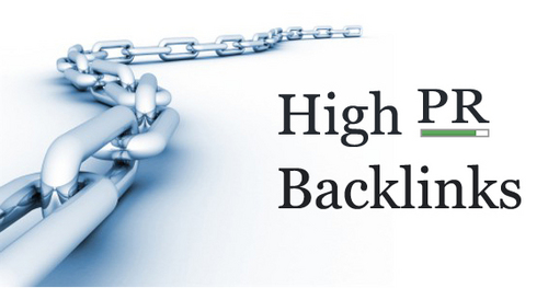 Pay for How To Find High PR BackLink Pages Easily and Post BACKLINKS Easily
