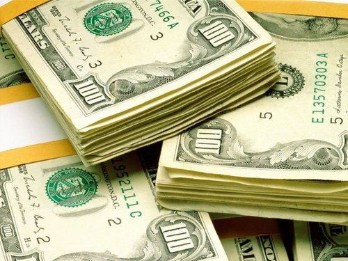 Pay for How I Made $13,260 in 4 Days with No List or Money