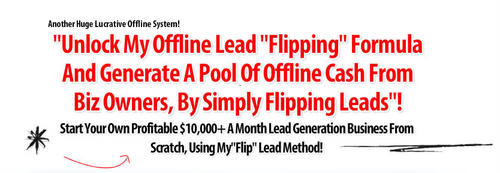 Pay for Make $10,000+ a month lead generation business from scratch