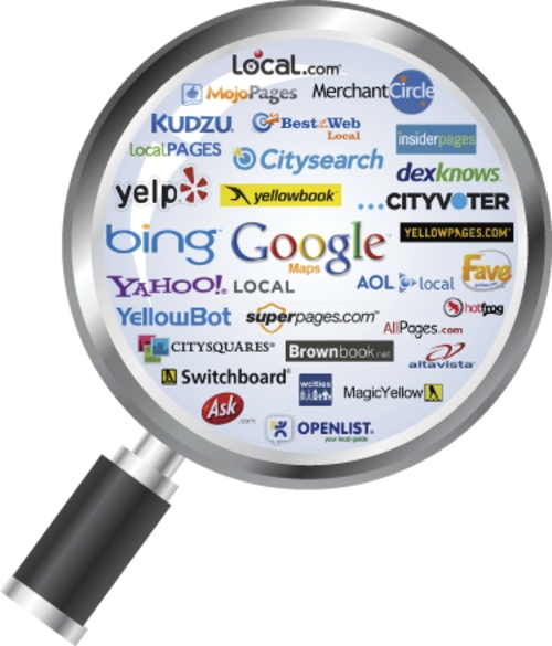 Pay for Download WP Local Search Supremacy