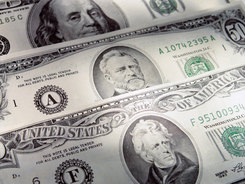 Pay for Newspaper Cash - Make Crazy Newspaper Cash