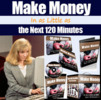 Thumbnail Make Money Online Now Fast from Home + 350 Private Label Rights eBooks Articles Software Videos MRR