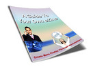 Thumbnail EZine Riches - Create A Profitable EZine Business
