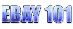 Thumbnail eBay 101 - Make Easy Money on eBay