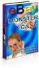 Thumbnail eBay Monster Cash - Make Big Money on eBay