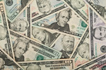 Thumbnail Making Money Online - Easily $1200+ Per Week Online