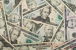 Thumbnail Make Online Money - $1200+ Per Week Easily