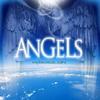 Thumbnail Makrolon - Angels (Vocal Mix)