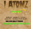Thumbnail Capleton Jah Rastafari Voice Jingle Sampler