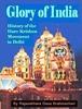 Thumbnail Glory of India