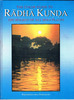 Thumbnail COLOR BOOK OF RADHA KUNDA