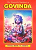 Thumbnail GOVINDA COLORING BOOK
