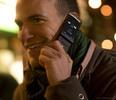 Thumbnail WHOLESALE CELLPHONE NOKIA SONY APPLE DROPSHIPER DISTRIBUTOR
