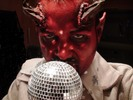 Thumbnail Whore of Demons (Pimp of the Glittering Sin)