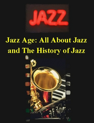 an introduction to the history and the origins of jazz music Check out the ultimate genealogy of popular #musicgenres and their history on #musicmap www  music genres: an introduction  history of jazz.