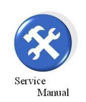 Pay for Husqvarna T435 Workshop Manual