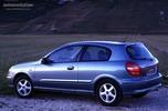 Thumbnail 2000-2002 Nissan Almera Model N16 Series Sedan & Hatchback Workshop Repair Service Manual ENGLISH/GERMAN/FRENCH/SPANISH !350MB PDF!