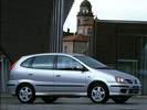 Thumbnail 2000-2006 Nissan Almera / Almera Tino Series Sedan & Hatchback Workshop Repair Service Manual !1.1GB PDF! Multilingual!