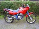 Thumbnail 1988-1989 Honda NX650 Workshop Repair Service Manual