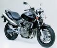 Thumbnail 1998-1999 Honda CB600F (CB600Fw) Hornet Motorcycle Workshop Repair Service Manual (ITALIAN)