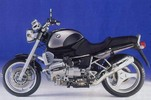 Thumbnail 1994-2007 BMW R850R, R850GS, R1100R, R1100GS, R1100RS, R1100RT Motorcycle Workshop Repair Service Manual