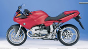 Thumbnail 1998-2005 BMW R1100S Motorcycle Workshop Repair Service Manual