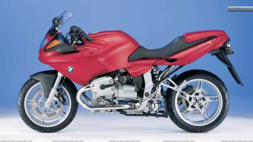 1998 2005 bmw r1100s motorcycle workshop repair service. Black Bedroom Furniture Sets. Home Design Ideas