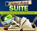 Thumbnail Instant Article Suite - 3 pack